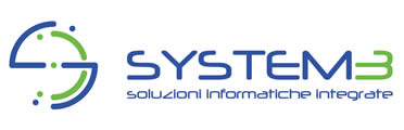 System3 S.r.l.